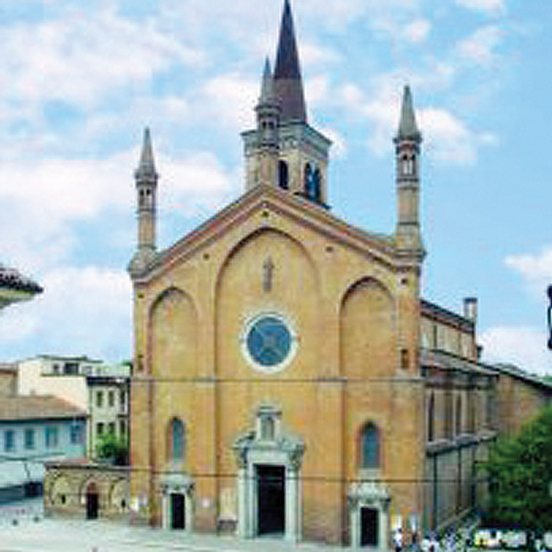 SAN-GIOVANNI-BATTISTA